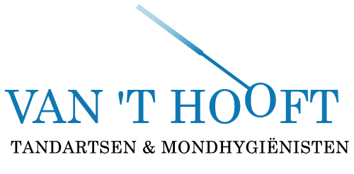 Tandartsenpraktijk Van t Hooft